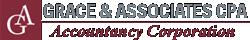 Grace & Associates